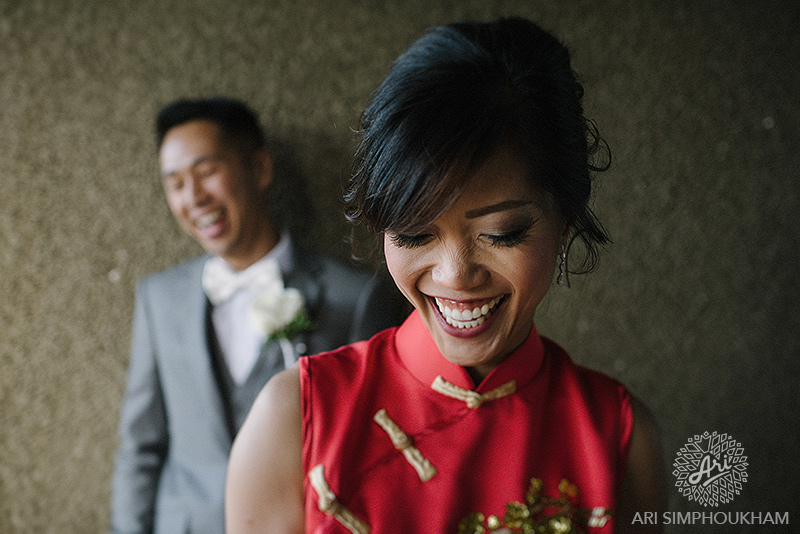 Crystal Springs Gold Course Wedding Photographer_0907