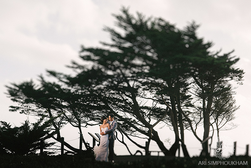 Crystal Springs Gold Course Wedding Photographer_0909