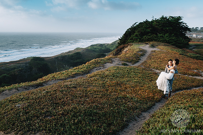 Crystal Springs Gold Course Wedding Photographer_0914