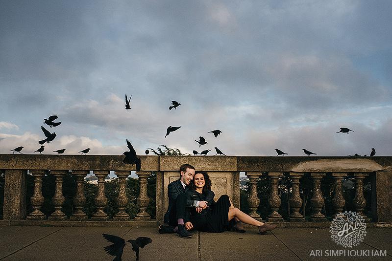 Best San Francisco Wedding Photographer_0028
